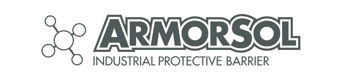 ArmorSol Protective Barrier