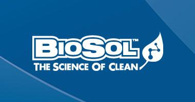 BioSol | Home